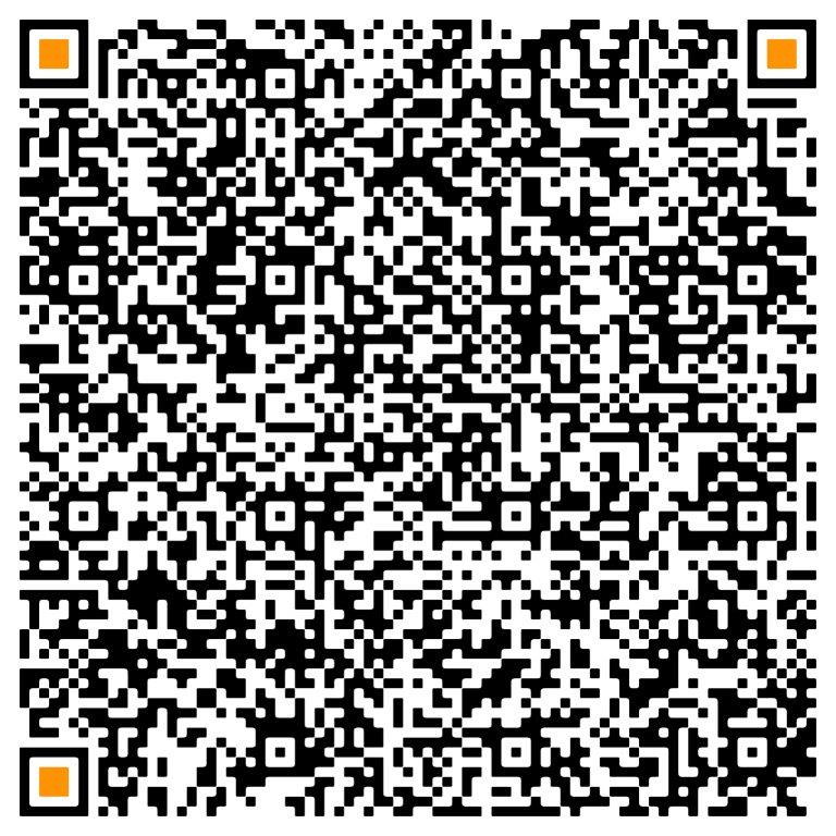 QR Code zu den Rezensionen