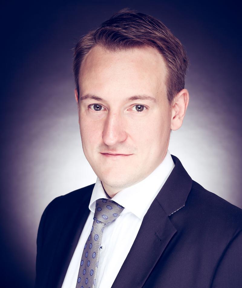 Florian Kersten